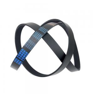 PK/SERPENTINE-BELT